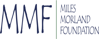 MMF_Word_Logo