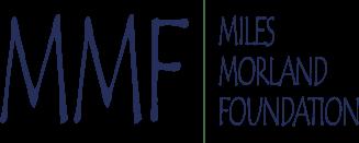 MMF_Word_Logo